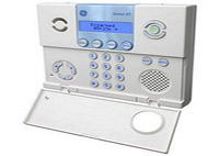 System Manuals D Tek Tion Security Systems Inc